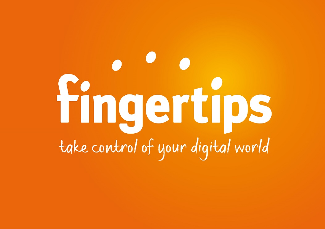 FingertipsMEDIUM
