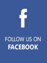 FollowOnFacebook